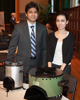 Greenway-Founders-Ankit-Mathur-&-Neha-Juneja