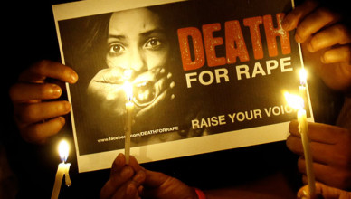 india-gang-rape_ap