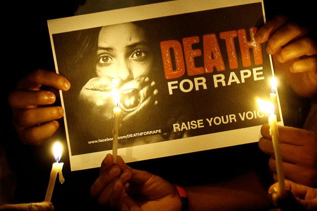 india-gang-rape_ap