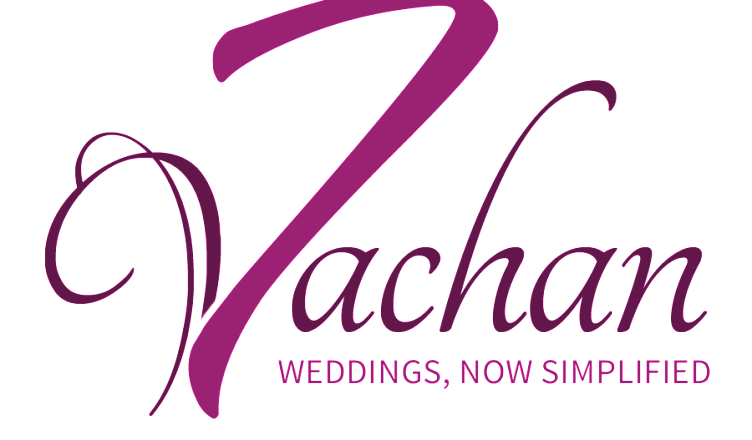7 vachan wedding management